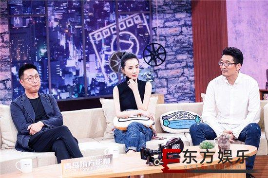 《群演公社》学员排名姜赫铭夺冠 林永健追忆十八岁参军往事