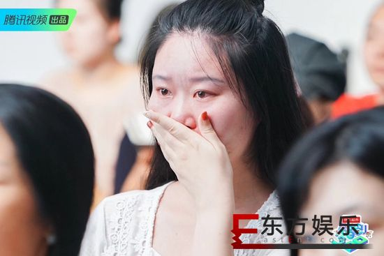 """腾讯视频《合唱吧!300》创意合唱秀  快男快女狭路相逢上演""""回忆杀"""""""