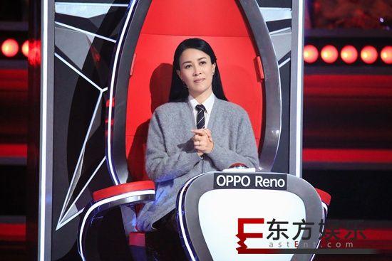 2019《中国好声音》盲选播出第三期 导师抢人白热化