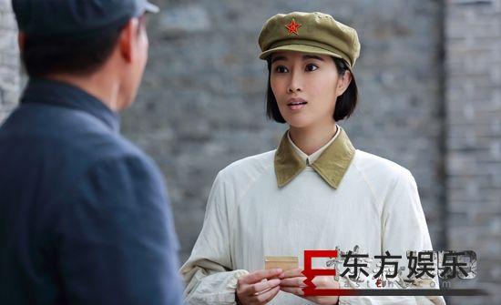 """《特赦1959》热播 收视率持续走高,""""功德林小天使""""备受瞩目"""