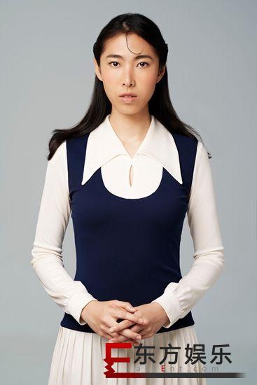 王若琳全新翻唱专辑《爱的呼唤》首波单曲《我只在乎你》数位发行