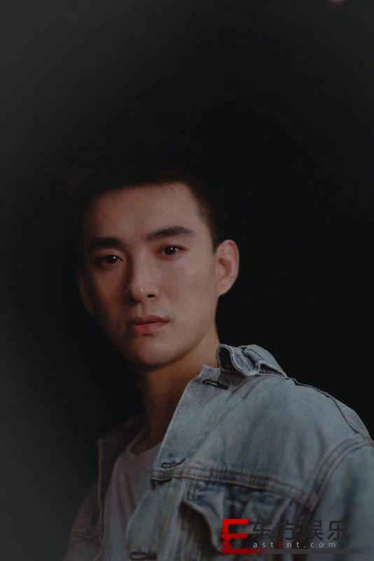 《烈火军校》热播,王耀光倾情打造原声歌曲