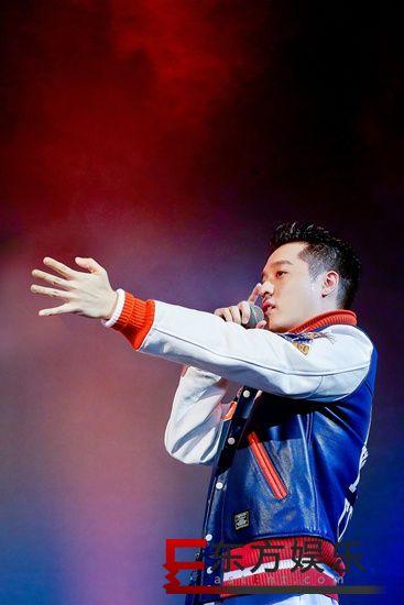 索尼音乐娱乐中国全新总部在北京正式揭幕