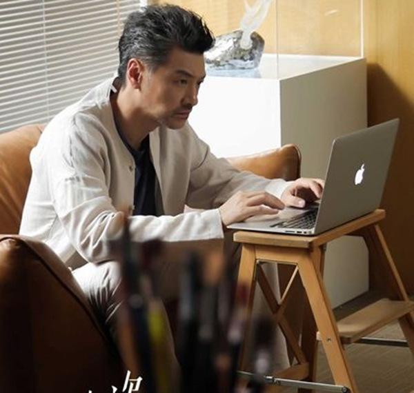 """深圳卫视《一场遇见爱情的旅行》热播 王策""""楚大师""""崩坏倒计时"""