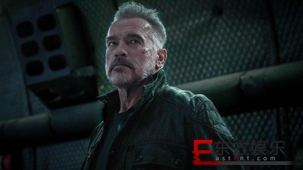 《终结者:黑暗命运》(暂译)预告片新发 审判之后新未来引发影迷大猜想