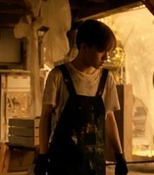 唱作人钱正昊《美鱼人》MV正式上线 诠释在律动中上演的浪漫故事