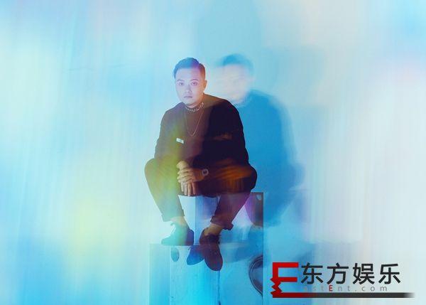 地磁卡发表最新单曲《2020》 王以太Lu1等说唱群星助阵新专