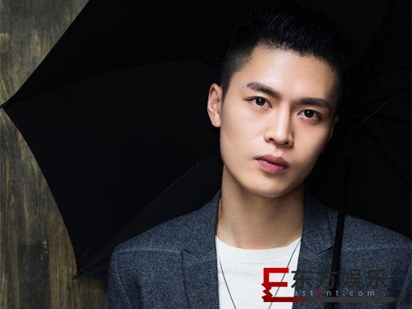宁桓宇《七爷》新歌上线 玩转古典EDM融合音乐