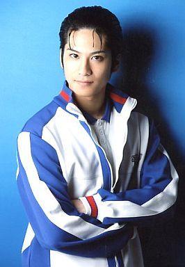 日演员泷口幸广去世 曾出演《网球王子》《犬夜叉》等剧!