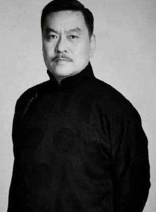 演员杨洪武因心梗逝世 杨洪武个人资料曝光