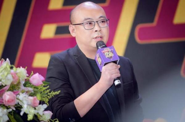 湖南卫视跨年演唱会超A舞美嗨爆 现实虚拟双融合打通电音派对