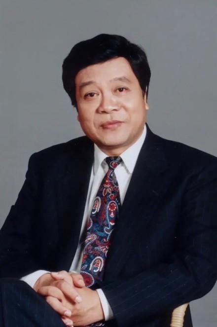 赵忠祥去世享年78岁 赵忠祥个人资料简介