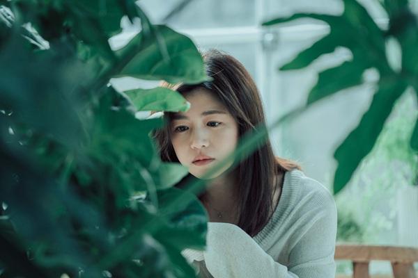 杨丞琳最佳自我疗愈曲《不可惜》MV上线  好友陈妍希义气出演女主角