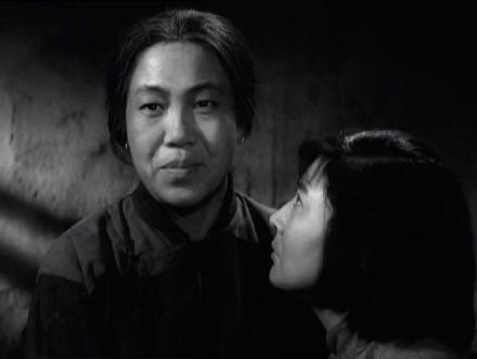 艺术家曲云去世享年92岁 曾参演《苦菜花》