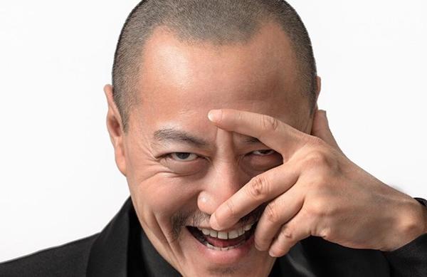 《东北人都是活雷锋》强势回归 雪村操刀喜剧顶流大伽大汇聚