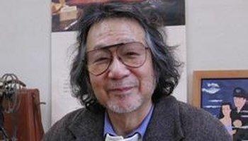 日本导演大林宣彦去世 曾称还想再拍3000年的电影