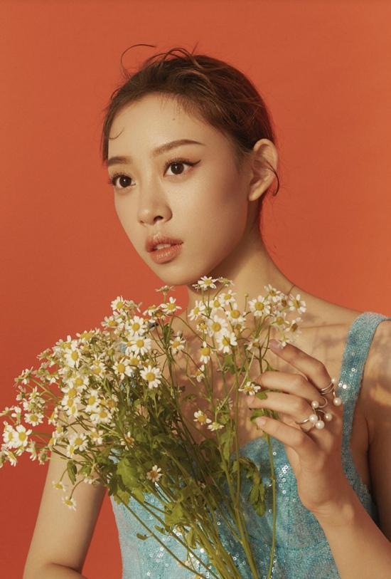 叶炫清新歌《你的我的他》上线 深情唱诉初恋曲