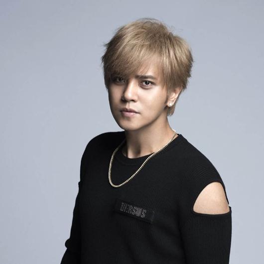 罗志祥不会开记者会道歉 强调感情是艺人私事!