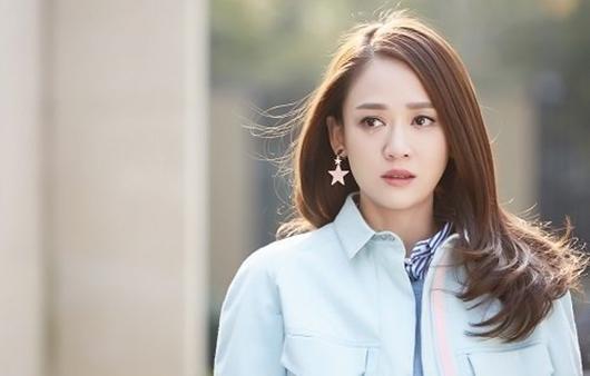 抗疫题材电影将开拍 陈乔恩周一围包贝尔张伦硕等参演!