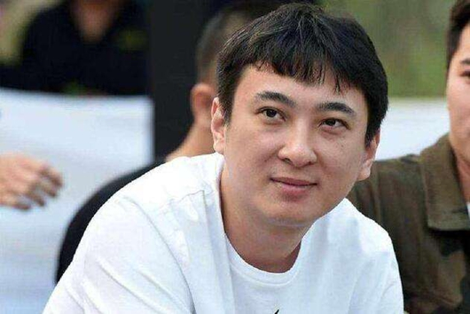 王思聪要告营销号 网友截图证据太热心