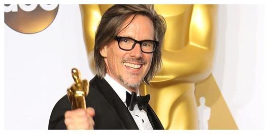 好莱坞将拍新冠疫情电影 聚焦武汉或2021年初开拍