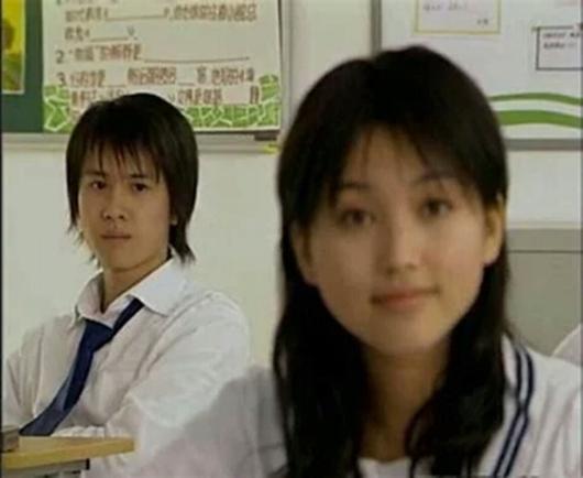 李智楠给金莎投票 石延枫最支持蓝菲琳!
