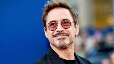 小唐尼确认告别漫威电影 网友称其永远的钢铁侠!