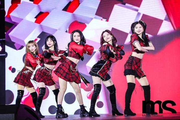 """SNH48""""双旦""""空降南京路?上汽R汽车最潮音乐季兑现你的新年想象!"""