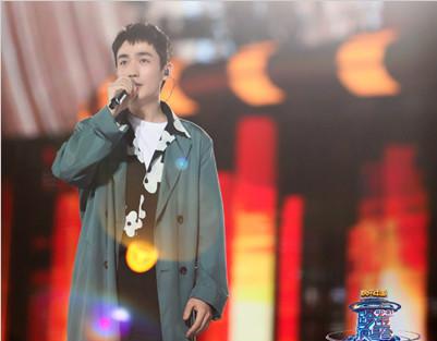 湖南卫视跨年演唱会今晚7:30直播开唱 精彩亮点提前放送