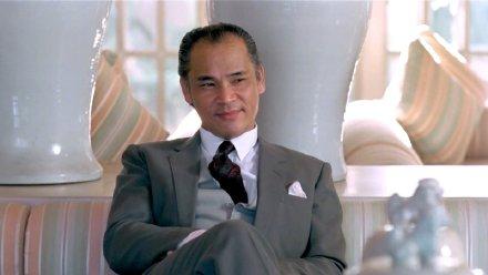 香港演员林聪去世 林聪个人资料起底