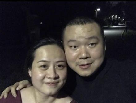 岳云鹏晒手写信庆结婚10周年 表白老婆句句真情!